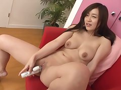 Horny xxx clip Creampie great keep in view show