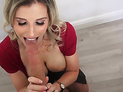 Estimated milf xxx Cory Chase in Revenge On Your Father