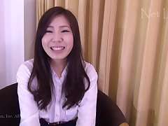 Jav Uncensored amateur Porn